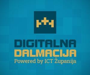 https://www.ictzupanija.hr/IT-Business/Digitalna-Dalmacija