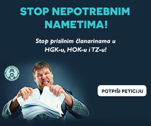 https://www.peticija24.com/traimo_ukidanje_obvezne_lanarine_hgk-u_hok-u_i_htz-u