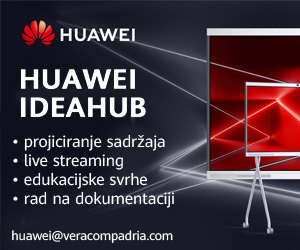 https://veracompadria.com/hr/huawei-ideahub/