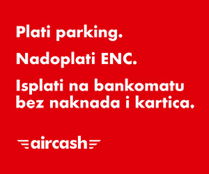 https://aircash.eu/poslovni-partneri/usluge/?utm_source=REP.hr&utm_medium=web&utm_campaign=usluge0720