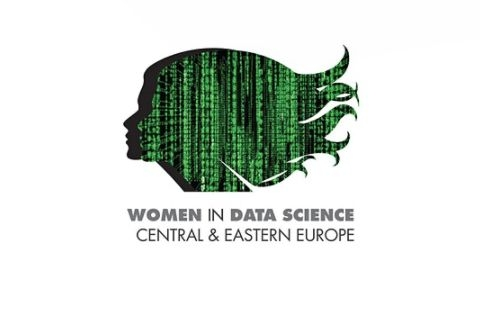 Women in Data Science CEE - ONLINE