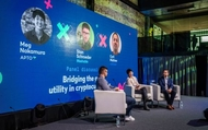 Shift Money 2020 organizirat će se u suradnji sa Singapore FinTech Festivalom | rep.hr