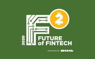 F2 - Future of Fintech - Zagreb i ONLINE | rep.hr