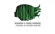 Women in Data Science CEE - ONLINE | rep.hr