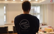 Career Speed Dating na internetu spojio tvrtke i studente | rep.hr