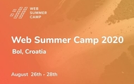 Web Summer Camp 2020 - Bol | rep.hr