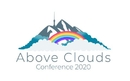 Above Clouds 2020 - Zagreb | rep.hr