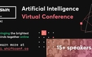 Shift AI - Virtual Conference - ONLINE | rep.hr