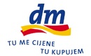 DM stvarno cijeni kupce | Marketing | rep.hr
