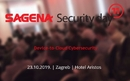 Sagena Security Day 11 - Zagreb | rep.hr